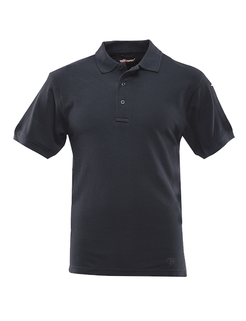 CTFD MEN'S 24-7 SERIES SHORT SLEEVE CLASSIC 100% COTTON