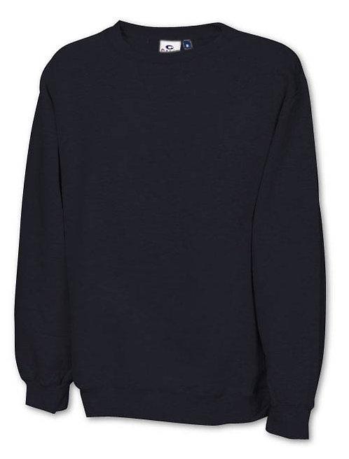 Dwight FD  The Leader Sweatshirt