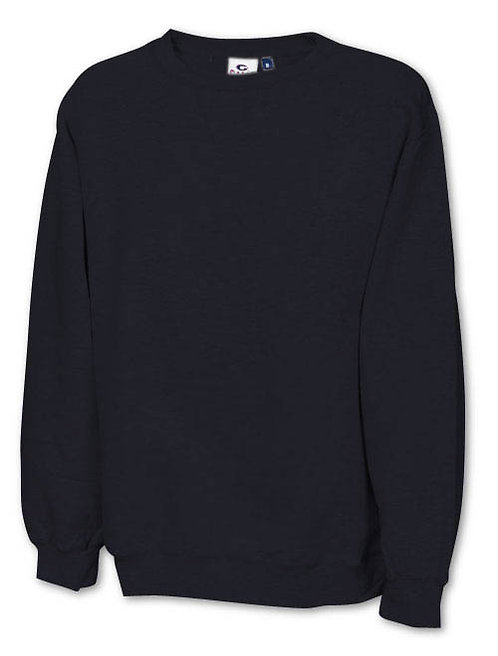 The Leader Sweatshirt