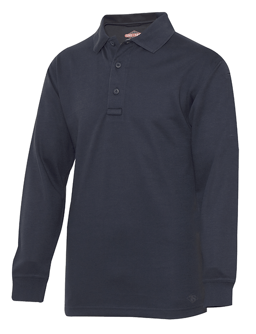 RPFD MEN'S 24-7 SERIES® ORIGINAL LONG SLEEVE PO