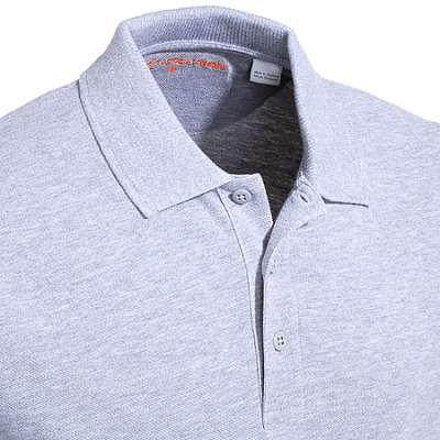 RPFD 5.11 Professional Short Sleeve Polo (TALLS