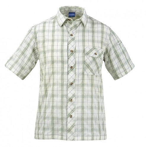 Propper® Covert Button-Up – Short Sleeve