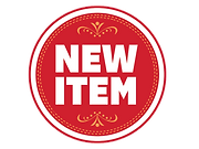 NewItemFlag_0.png