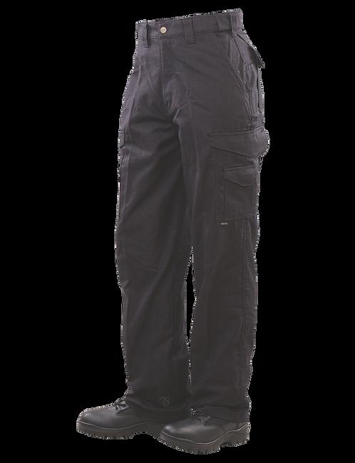 XFIRE™ STATION WEAR CARGO PANTS