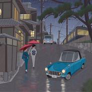 ogawa shinjirou original