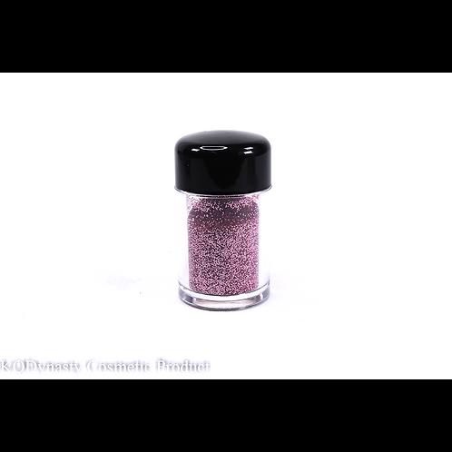 Fine Glitter (Hot Pink)