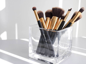 The Importance of Brushes