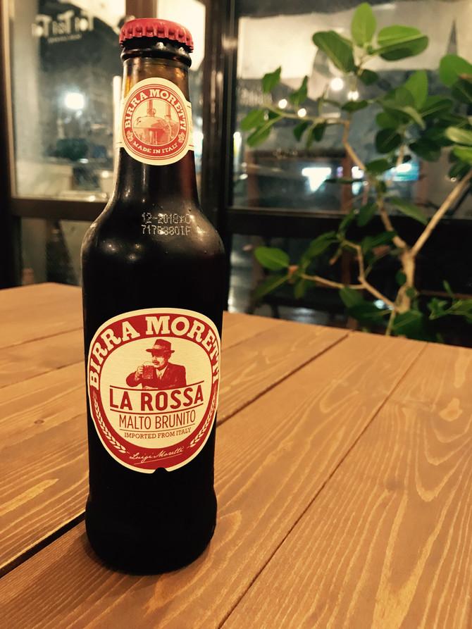 今月のビール