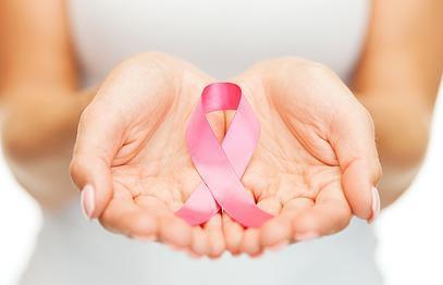 TPOT Oncology Massage