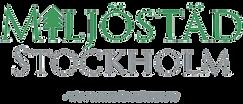 Miljöstäd-Stockholm-Logo.png