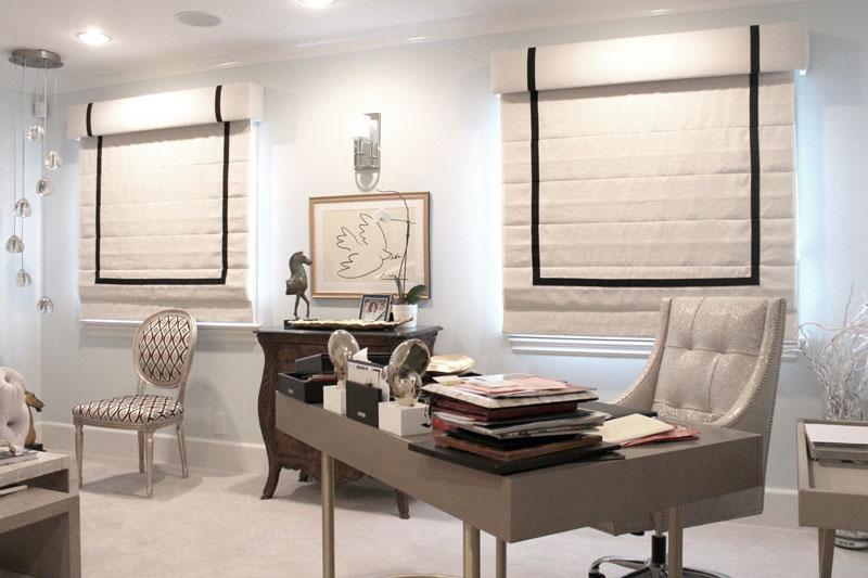 ozzie-patricia-designers-workroom-IMG_0103