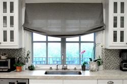 ozzie-patricia-designers-workroom-IMG_0061