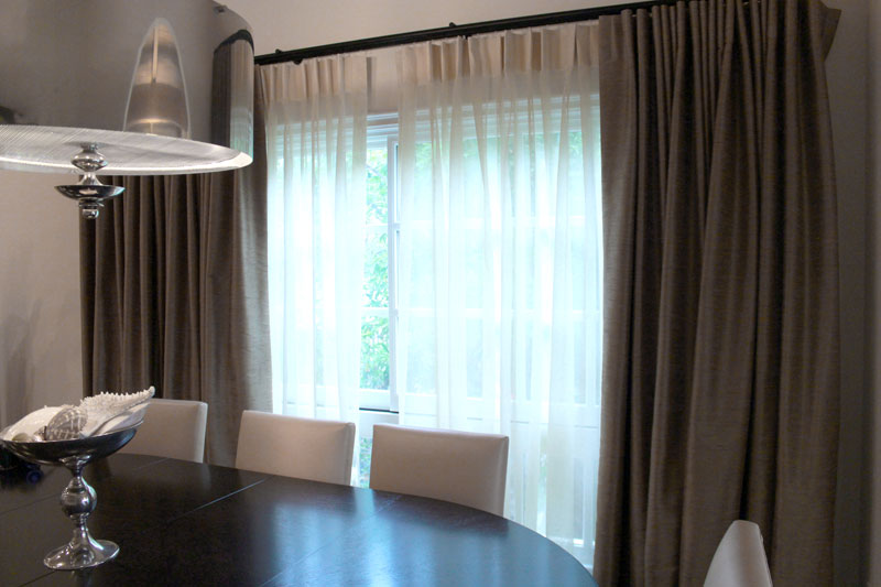 ozzie-patricia-designers-workroom-IMG_0046
