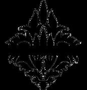 ozzie-patricia-designers-workroom-logo1m