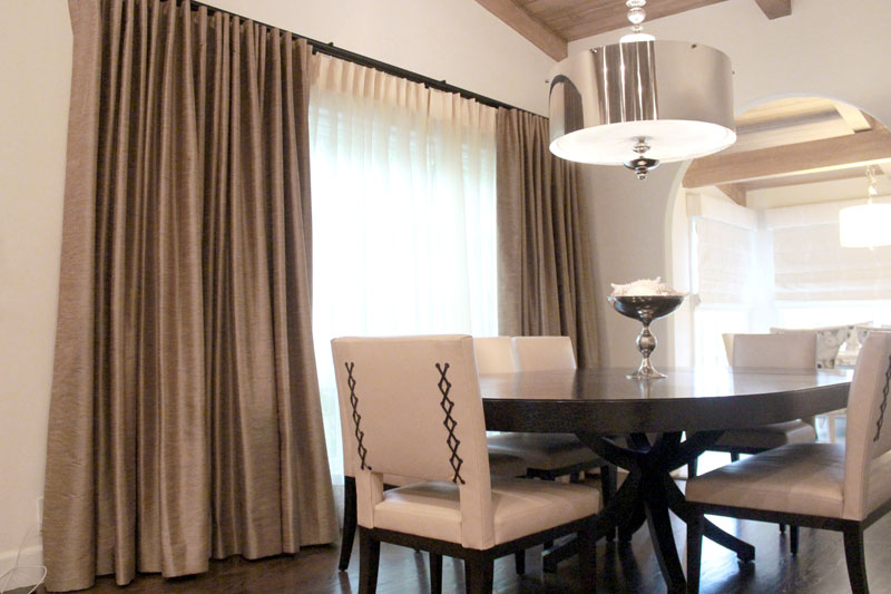 Ozzie Amp Patricia Designers Workroom