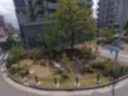 四条堀川雨庭.JPG