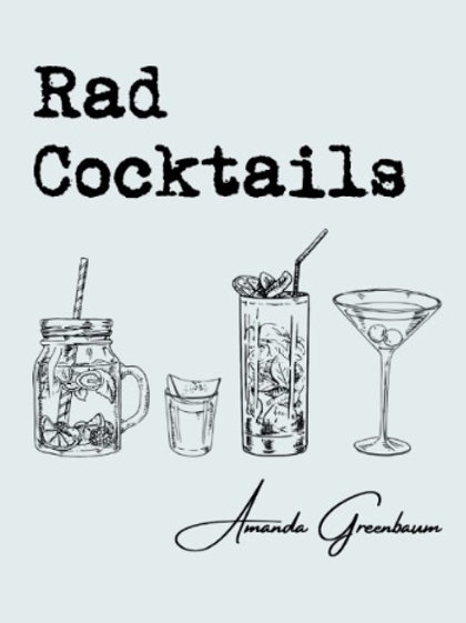 Rad Cocktails
