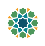 FORA_Logo_Color_Icon.png