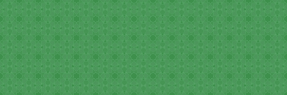 FORA_Pattern_Green (1).png