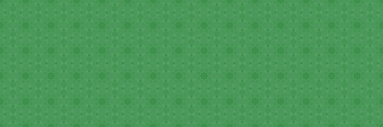 FORA_Pattern_Green (1).png