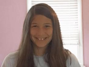Team Spotlight: Alyssa