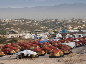 Who Are Refugees, Asylum Seekers, IDPs, Migrants, and Immigrants?