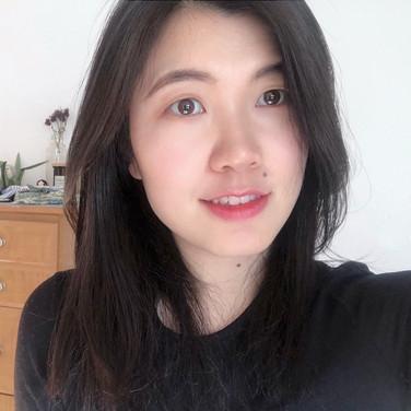 Lishan Shen