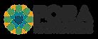 FORA_Logo_Color_Full.png
