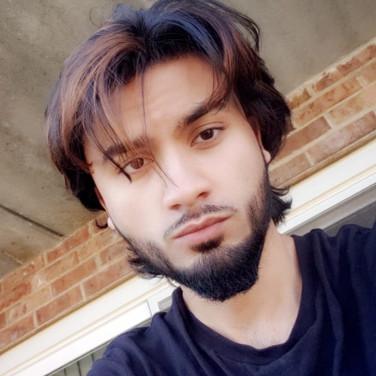 Zuhairullah
