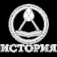 логотип тату-салона История