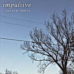 impulsive cover final.png