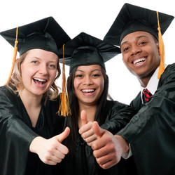 Grads-Thumbs-up_000012201258Large