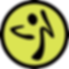 Zumba Classes in Indianapolis, Indiana Zumba Logo