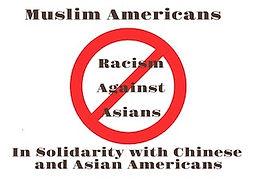 Muslim.jpg
