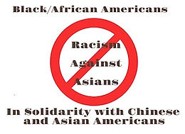 African American.jpeg