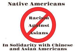 Native American.jpeg