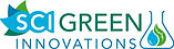 SCI_Green_logoRGB_354x101.jpg