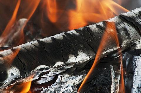 depositphotos_84136590-stock-photo-fire-