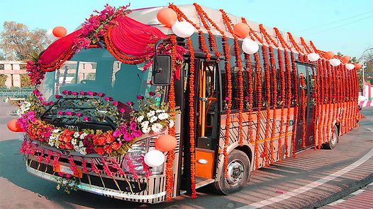 weddingbus.jpg