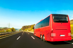 tourist-bus-asphalt-freeway-road-beautif
