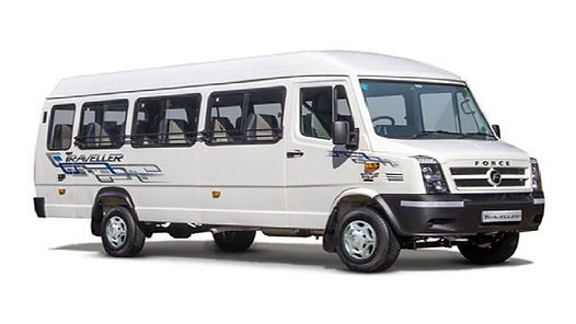 force-traveller-25-seater-500x500.jpg