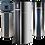 Thumbnail: AQ250L Aquarian all in one heat pump water heater