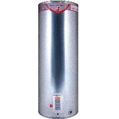 RHEEM 250L 580WX1560H 3KW