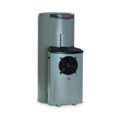 Rheem Mains Pressure Heat Pump MPi-325 A55132507