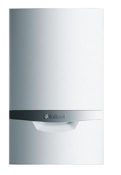 Vaillant Gas Boiler 24Kw