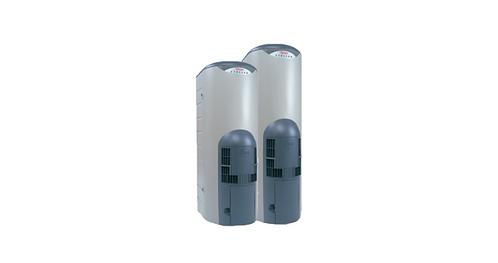 Rheem Stellar 130litre Mains Pressure Gas Storage Cylinder
