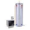 Econergy HP4000LT Heat Pump