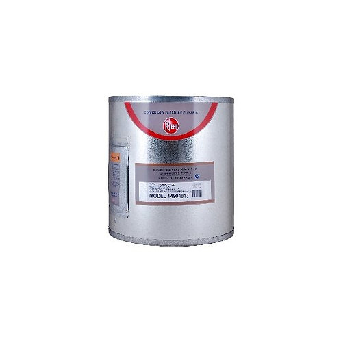 RHEEM 40L LOW PRESSURE U/SINK CYL 2KW 199.040.13