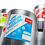 Thumbnail: Rinnai Smart Cylinder 180l mains pressure (stainless steel)
