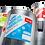 Thumbnail: Rinnai Smart Cylinder 250l mains pressure (enamel)